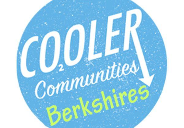 Cooler Communities Berkshires – schools