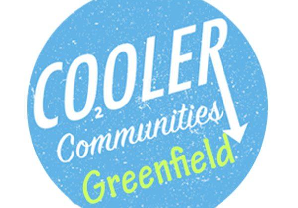Cooler Communities Greenfield – schools