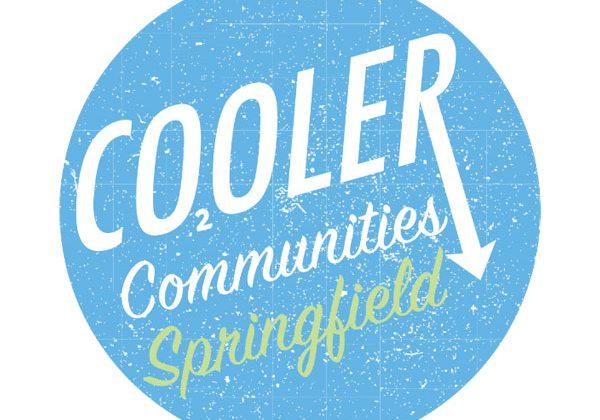 Cooler Communities Springfield – schools