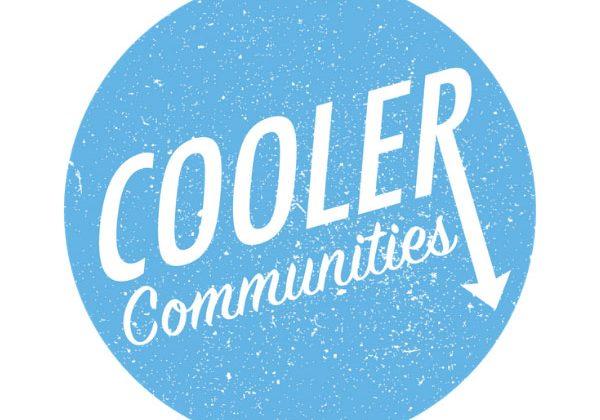 Cooler Communities
