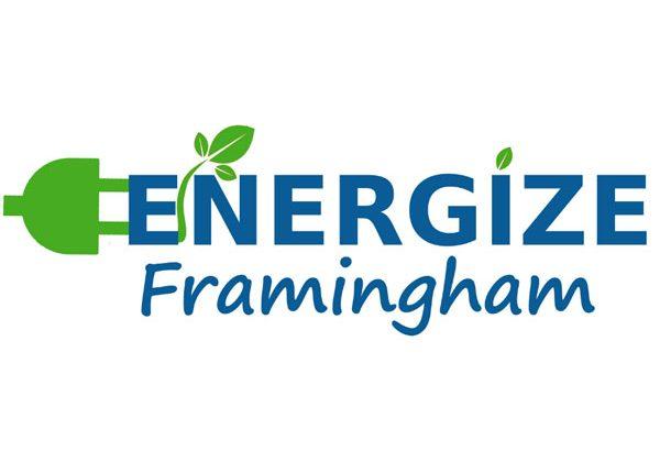 Framingham – Energize Framingham