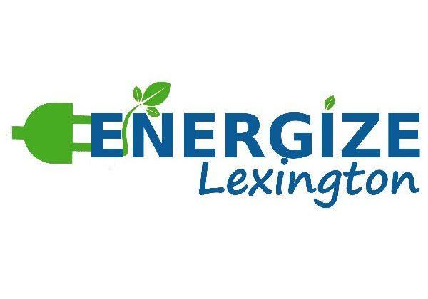Lexington – Energize Lexington