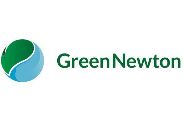 Newton – Green Newton