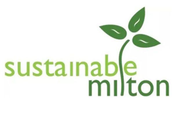 Milton – Sustainable Milton