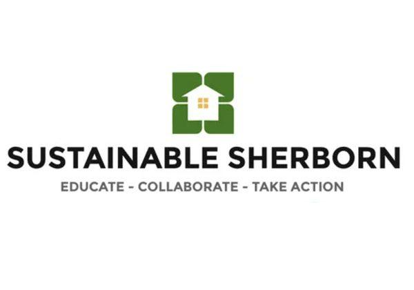 Sherborn – Sustainable Sherborn